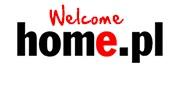 home.pl S.A.
