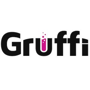 Gruffi