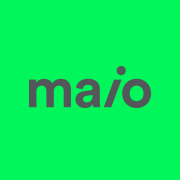 Maio Software House