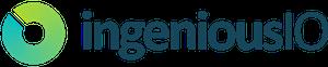 IngeniousIO, LLC