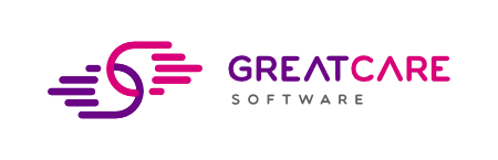 greatcare software