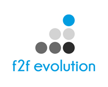f2f evolution