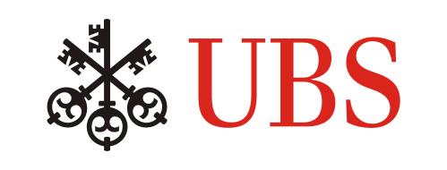 UBS Krakow Sp. z. o. o.