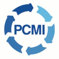 PCMI sp.zo.o.